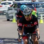 Butterfield Bermuda Grand Prix Hamilton Criterium, April 22 2018-6378
