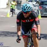 Butterfield Bermuda Grand Prix Hamilton Criterium, April 22 2018-6379