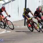 Butterfield Bermuda Grand Prix Hamilton Criterium, April 22 2018-6381