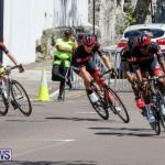 Butterfield Bermuda Grand Prix Hamilton Criterium, April 22 2018-6382
