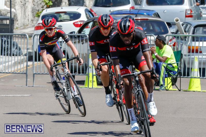 Butterfield-Bermuda-Grand-Prix-Hamilton-Criterium-April-22-2018-6384