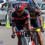 Butterfield Bermuda Grand Prix Hamilton Criterium, April 22 2018-6387