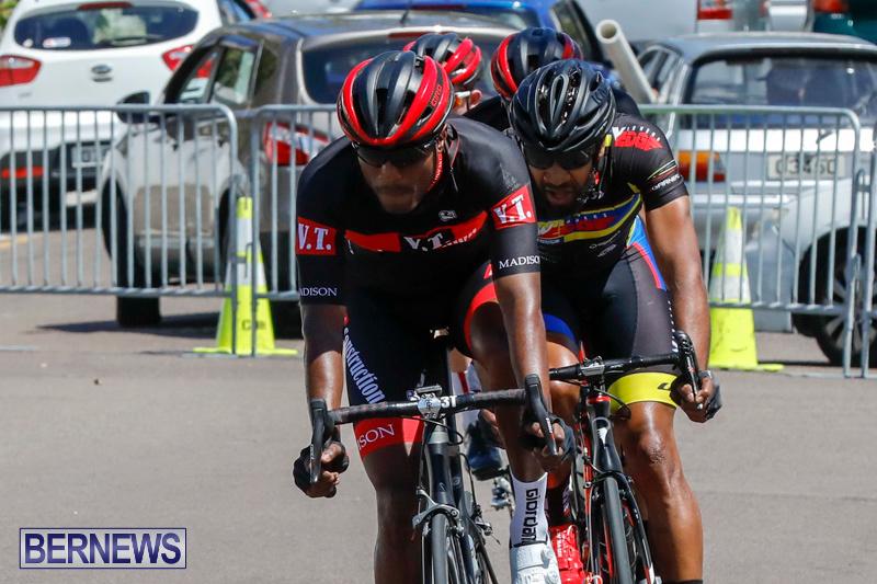 Butterfield-Bermuda-Grand-Prix-Hamilton-Criterium-April-22-2018-6387