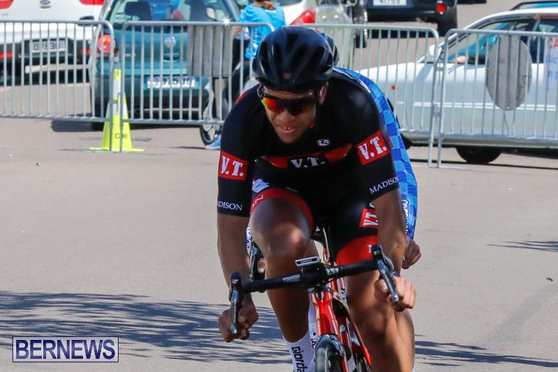 Butterfield-Bermuda-Grand-Prix-Hamilton-Criterium-April-22-2018-6390