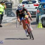 Butterfield Bermuda Grand Prix Hamilton Criterium, April 22 2018-6392