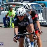 Butterfield Bermuda Grand Prix Hamilton Criterium, April 22 2018-6395