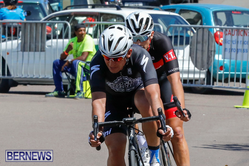 Butterfield-Bermuda-Grand-Prix-Hamilton-Criterium-April-22-2018-6395