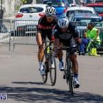 Butterfield Bermuda Grand Prix Hamilton Criterium, April 22 2018-6399