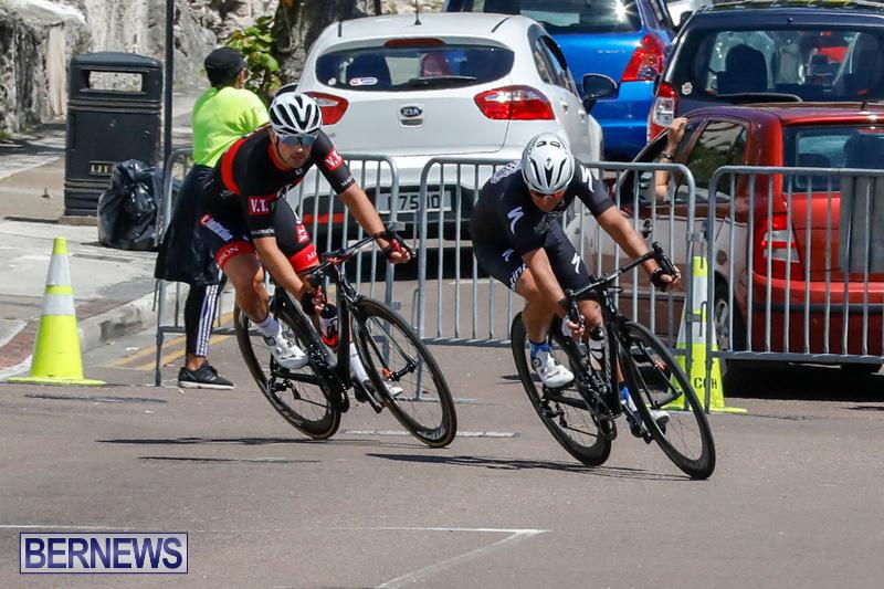 Butterfield-Bermuda-Grand-Prix-Hamilton-Criterium-April-22-2018-6402