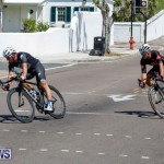 Butterfield Bermuda Grand Prix Hamilton Criterium, April 22 2018-6406