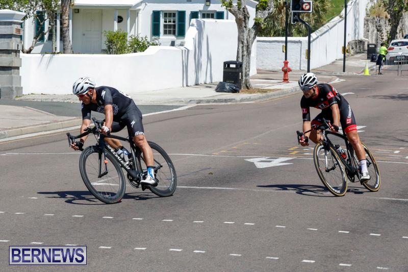 Butterfield-Bermuda-Grand-Prix-Hamilton-Criterium-April-22-2018-6406