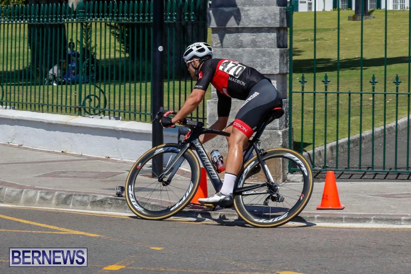Butterfield-Bermuda-Grand-Prix-Hamilton-Criterium-April-22-2018-6411
