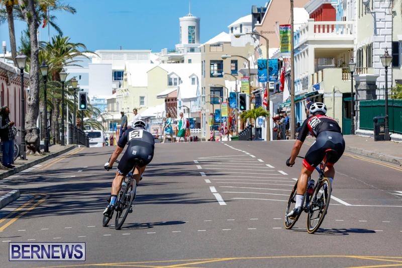 Butterfield-Bermuda-Grand-Prix-Hamilton-Criterium-April-22-2018-6414