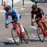 Butterfield Bermuda Grand Prix Hamilton Criterium, April 22 2018-6423