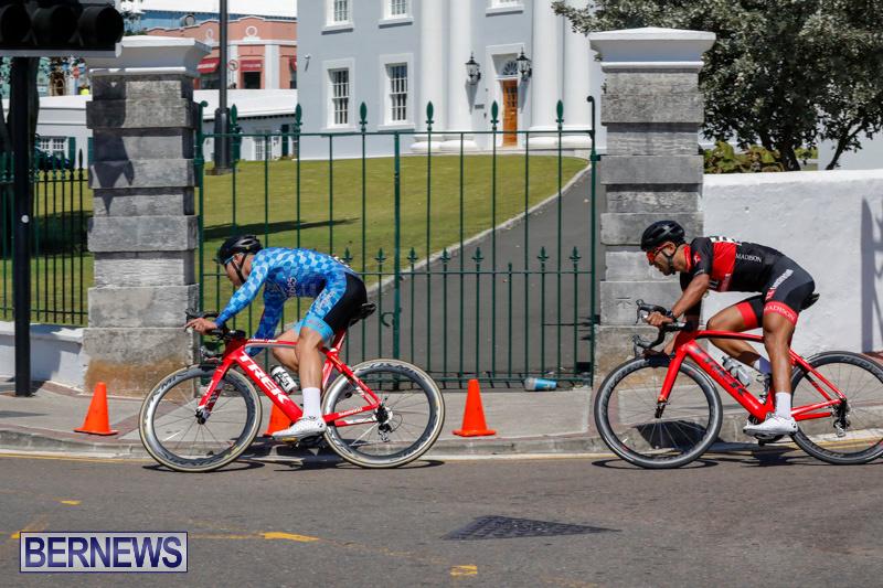 Butterfield-Bermuda-Grand-Prix-Hamilton-Criterium-April-22-2018-6428