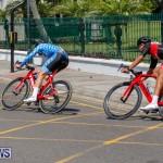 Butterfield Bermuda Grand Prix Hamilton Criterium, April 22 2018-6431