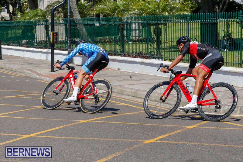 Butterfield-Bermuda-Grand-Prix-Hamilton-Criterium-April-22-2018-6431