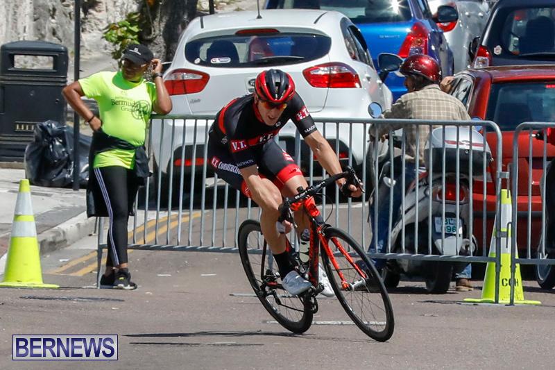 Butterfield-Bermuda-Grand-Prix-Hamilton-Criterium-April-22-2018-6432