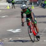 Butterfield Bermuda Grand Prix Hamilton Criterium, April 22 2018-6465
