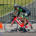 Butterfield Bermuda Grand Prix Hamilton Criterium, April 22 2018-6472