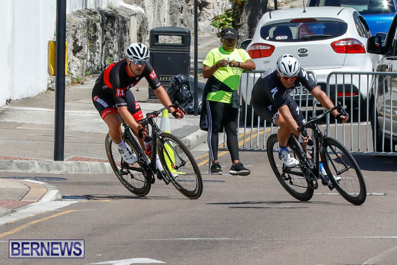 Butterfield-Bermuda-Grand-Prix-Hamilton-Criterium-April-22-2018-6475