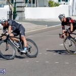 Butterfield Bermuda Grand Prix Hamilton Criterium, April 22 2018-6486