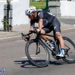 Butterfield Bermuda Grand Prix Hamilton Criterium, April 22 2018-6499