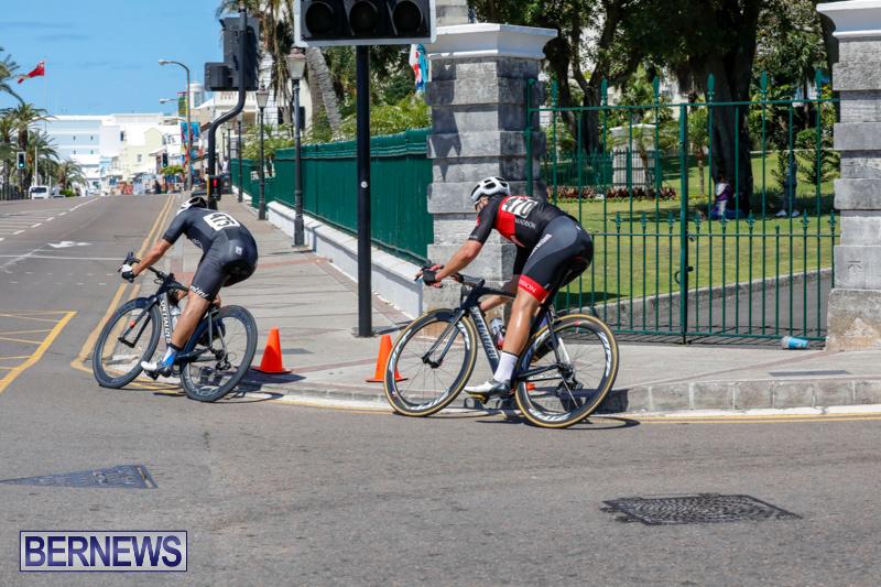 Butterfield-Bermuda-Grand-Prix-Hamilton-Criterium-April-22-2018-6500