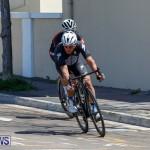 Butterfield Bermuda Grand Prix Hamilton Criterium, April 22 2018-6507