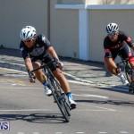 Butterfield Bermuda Grand Prix Hamilton Criterium, April 22 2018-6509
