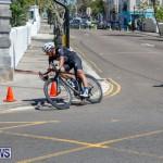 Butterfield Bermuda Grand Prix Hamilton Criterium, April 22 2018-6510