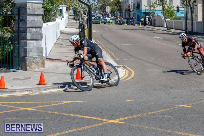 Butterfield-Bermuda-Grand-Prix-Hamilton-Criterium-April-22-2018-6510