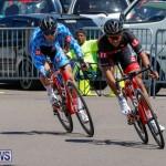Butterfield Bermuda Grand Prix Hamilton Criterium, April 22 2018-6514