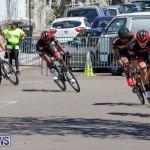 Butterfield Bermuda Grand Prix Hamilton Criterium, April 22 2018-6520