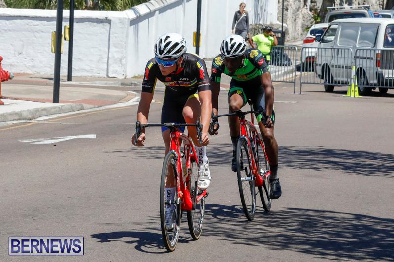 Butterfield-Bermuda-Grand-Prix-Hamilton-Criterium-April-22-2018-6534