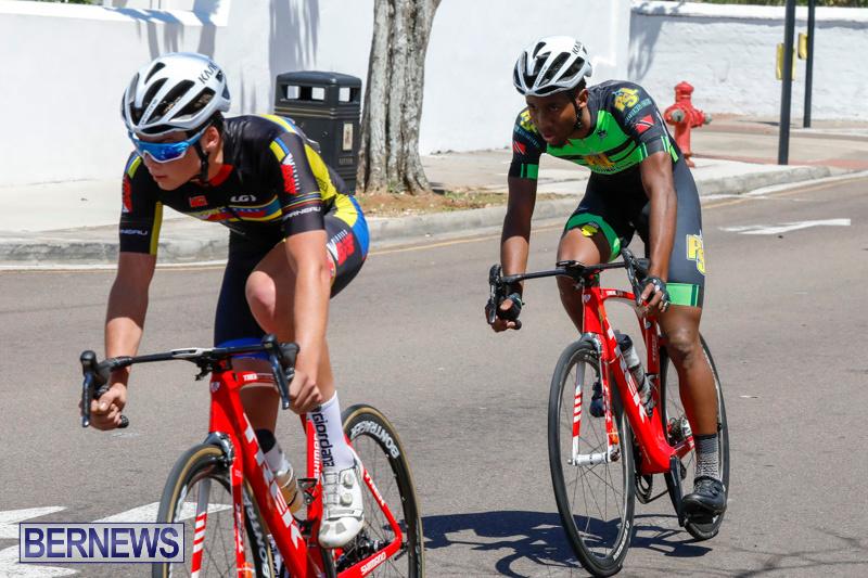 Butterfield-Bermuda-Grand-Prix-Hamilton-Criterium-April-22-2018-6537