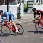 Butterfield Bermuda Grand Prix Hamilton Criterium, April 22 2018-6540