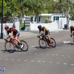 Butterfield Bermuda Grand Prix Hamilton Criterium, April 22 2018-6558