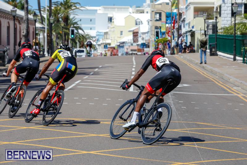 Butterfield-Bermuda-Grand-Prix-Hamilton-Criterium-April-22-2018-6562