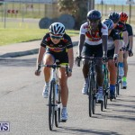 Butterfield Bermuda Grand Prix Road Race, April 21 2018-2193