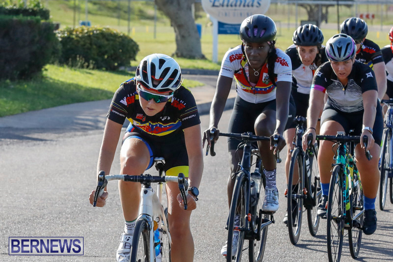 Butterfield-Bermuda-Grand-Prix-Road-Race-April-21-2018-2199