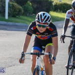 Butterfield Bermuda Grand Prix Road Race, April 21 2018-2201