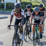Butterfield Bermuda Grand Prix Road Race, April 21 2018-2204