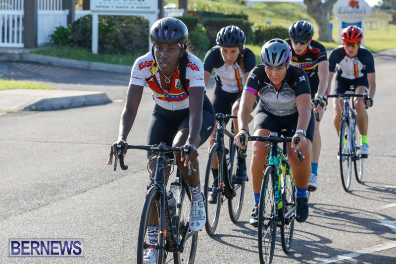 Butterfield-Bermuda-Grand-Prix-Road-Race-April-21-2018-2204