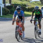 Butterfield Bermuda Grand Prix Road Race, April 21 2018-2207