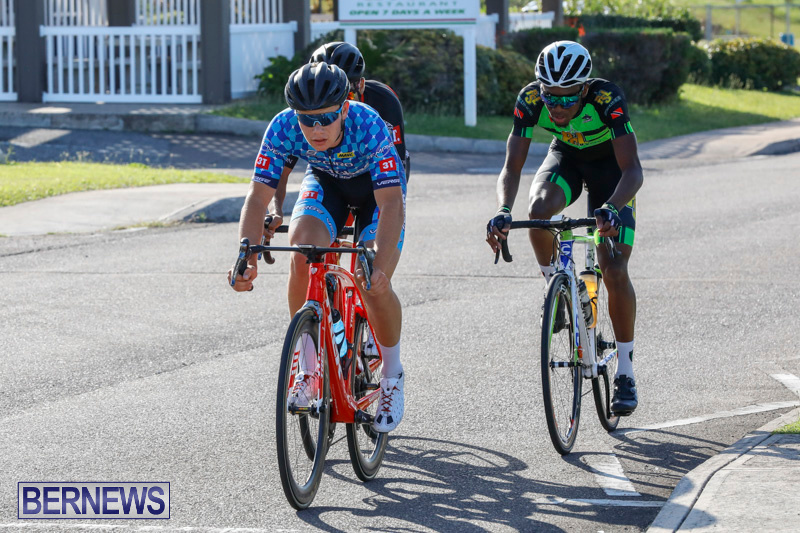 Butterfield-Bermuda-Grand-Prix-Road-Race-April-21-2018-2210