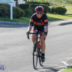 Butterfield Bermuda Grand Prix Road Race, April 21 2018-2215