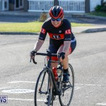 Butterfield Bermuda Grand Prix Road Race, April 21 2018-2219