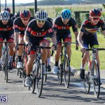 Butterfield Bermuda Grand Prix Road Race, April 21 2018-2220