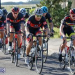 Butterfield Bermuda Grand Prix Road Race, April 21 2018-2223